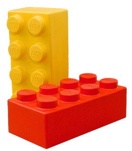 Lego Club every Tuesday at the Library @ Medical Lake Library  | Medical Lake | Washington | United States