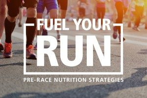 Fuel Your Run at Medical Lake Library @ Medical Lake Library